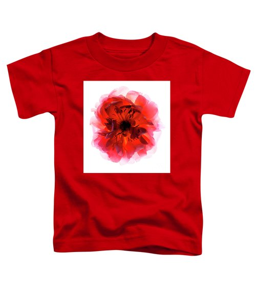 B760/1834 Toddler T-Shirt