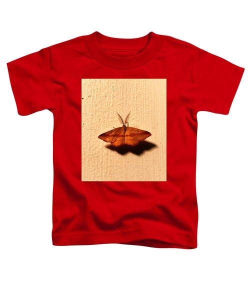 Bertrand Toddler T-Shirt