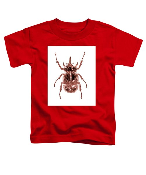 C025/8522 Toddler T-Shirt