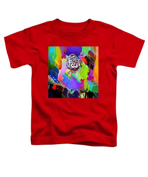Da11 Da11475 Toddler T-Shirt