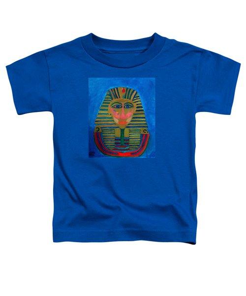 Egypt Ancient  Toddler T-Shirt