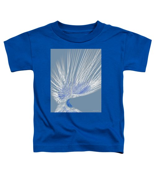 Zephyr Toddler T-Shirt