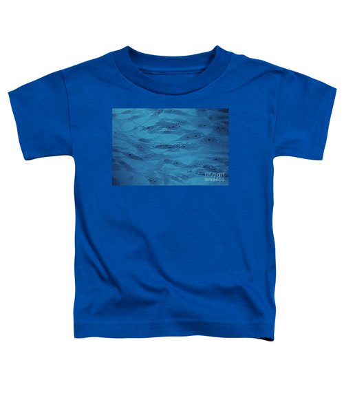 Fibroblasts Toddler T-Shirt