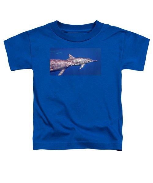 Naia Toddler T-Shirt