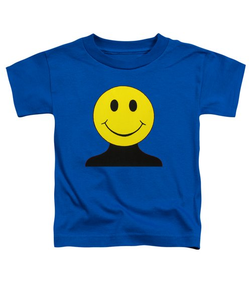 Hello Toddler T-Shirt