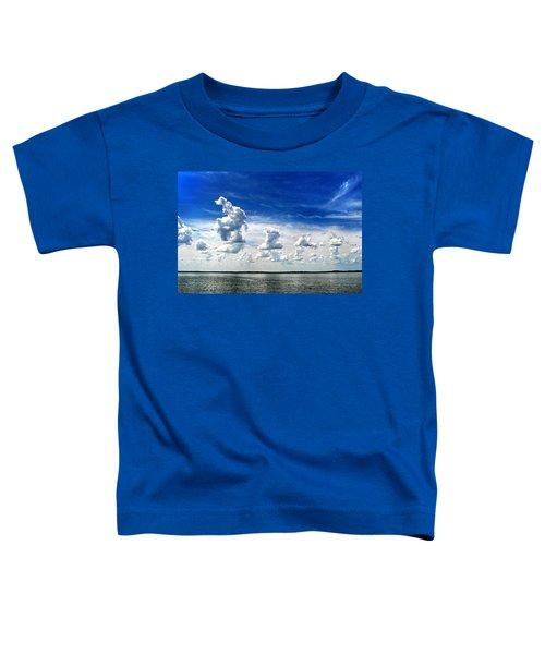 Armada Toddler T-Shirt