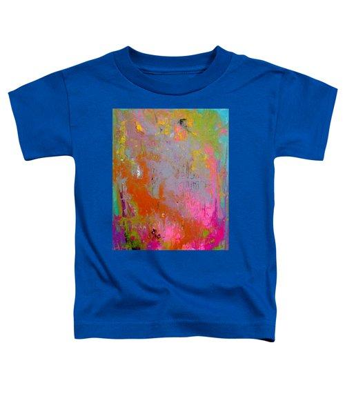 Ascend Toddler T-Shirt