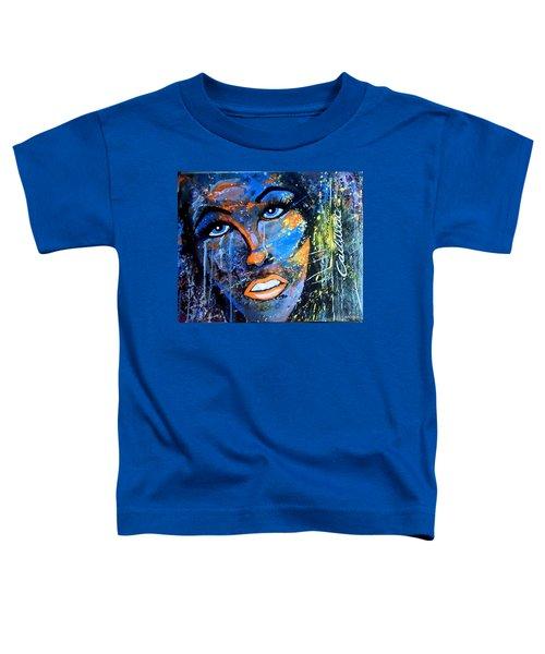 Badfocus Toddler T-Shirt