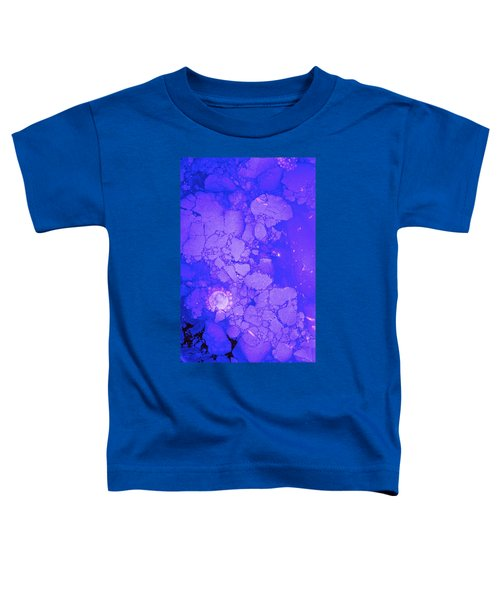 Beacons On The Periphery 3015ad   Toddler T-Shirt