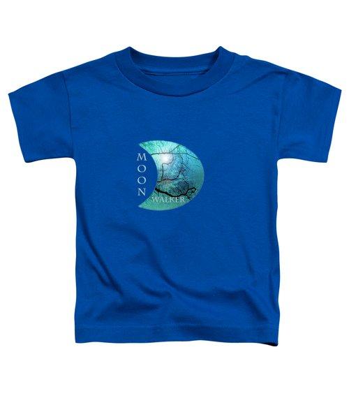 Blue Danube Toddler T-Shirt
