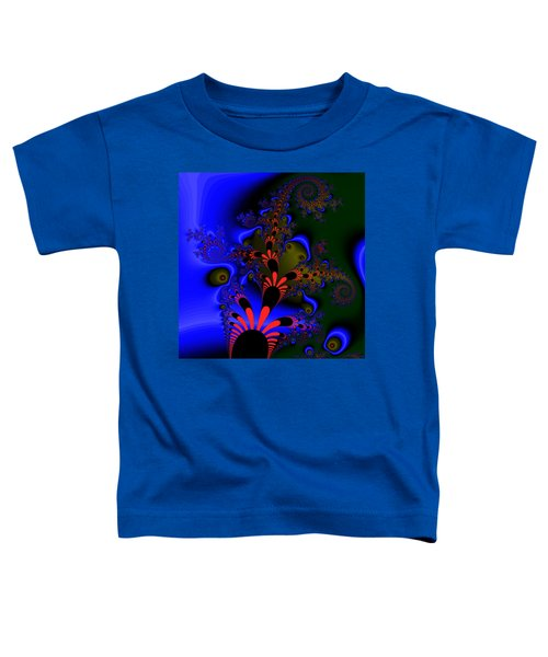 Diesseogge Toddler T-Shirt