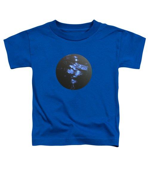 Doodle Of Light O Water Toddler T-Shirt