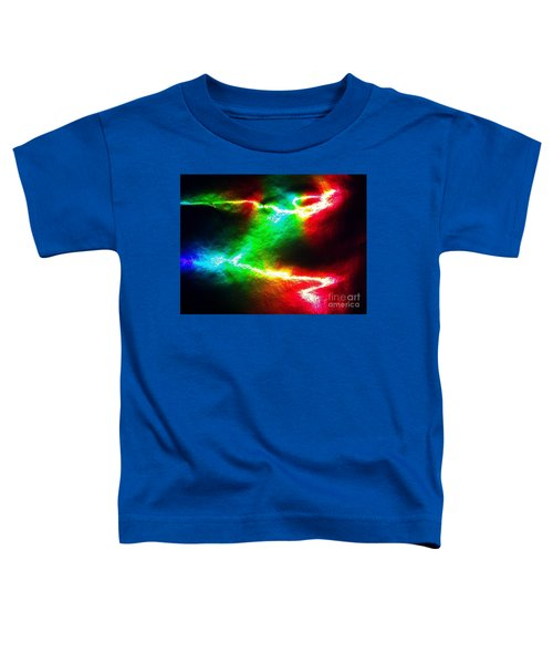 Firefly  Toddler T-Shirt