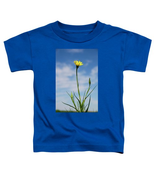 Flp-2 Toddler T-Shirt