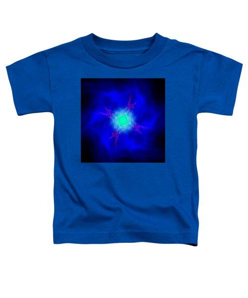 Forwardons Toddler T-Shirt
