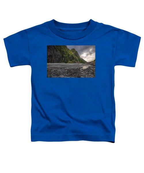 Fox River Toddler T-Shirt