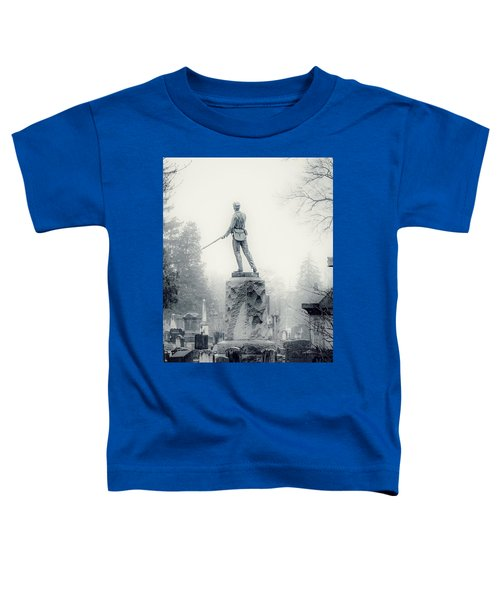 Guardian Toddler T-Shirt