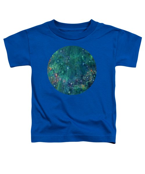In Glory Toddler T-Shirt