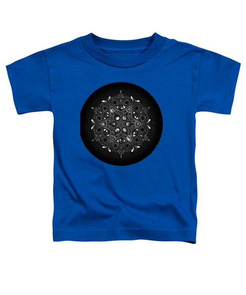 Inclusion Toddler T-Shirt