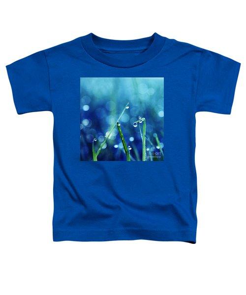 Le Reveil - S01a Toddler T-Shirt