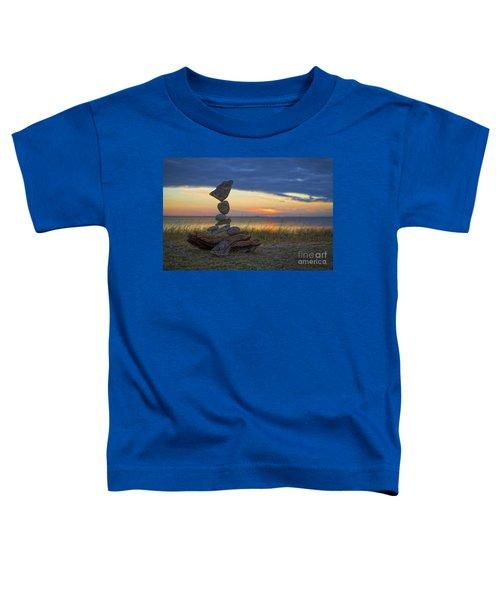Mood Toddler T-Shirt