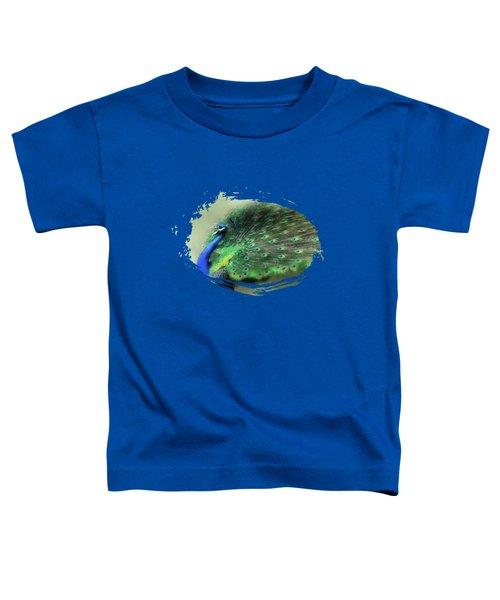 Samuel Adams Toddler T-Shirt