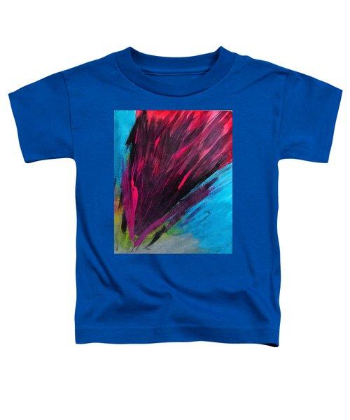 Star Struck Toddler T-Shirt