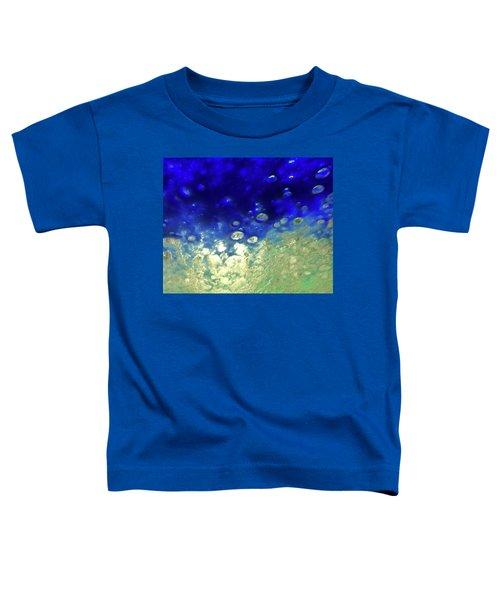 View 11 Toddler T-Shirt