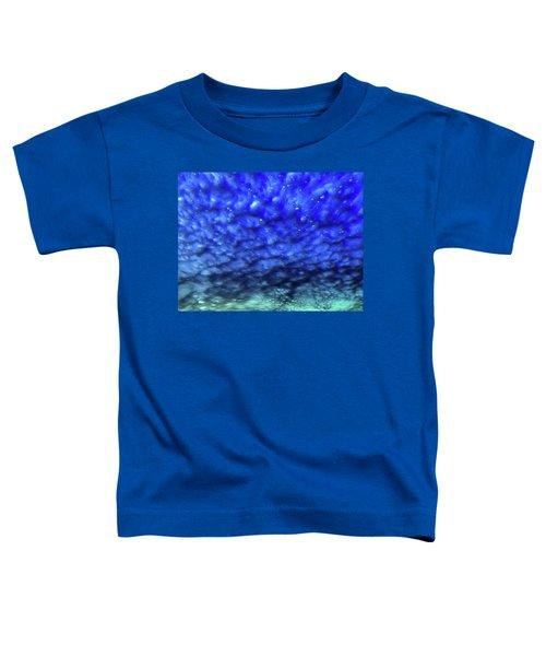 View 7 Toddler T-Shirt