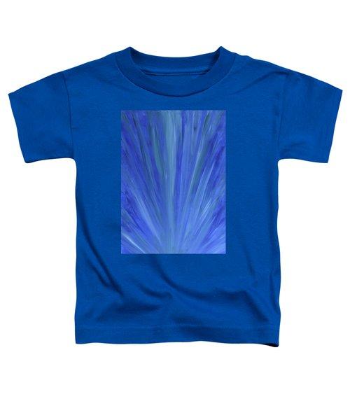 Water Light Toddler T-Shirt