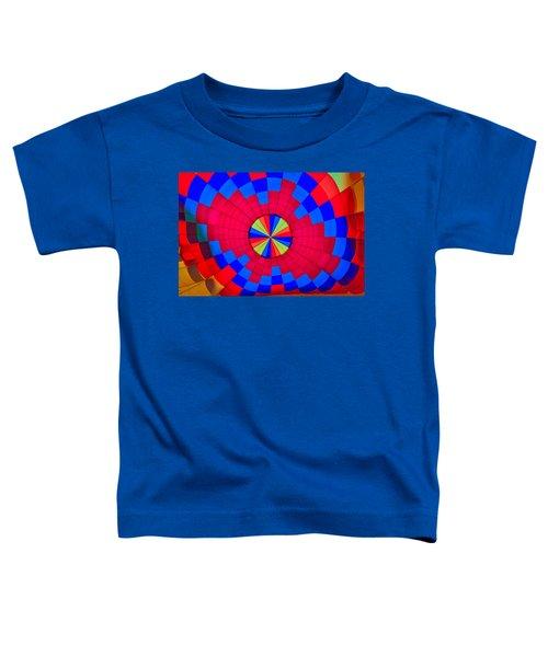 Centerpoint Toddler T-Shirt
