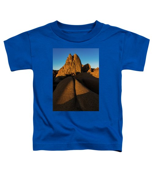 JT1 Toddler T-Shirt