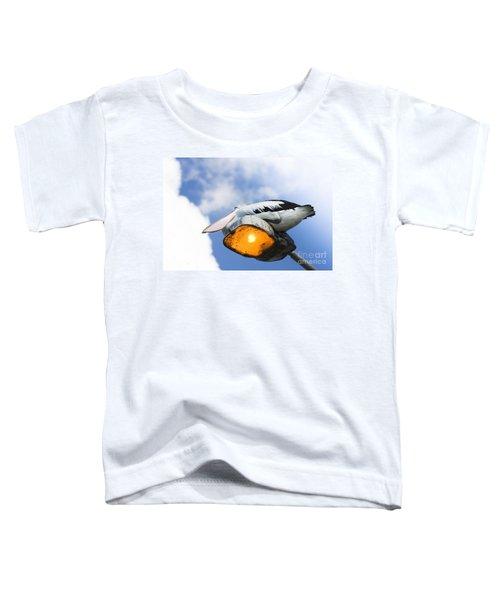 Dreams Toddler T-Shirt