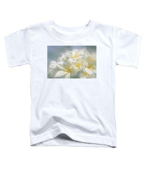 Manakai Toddler T-Shirt