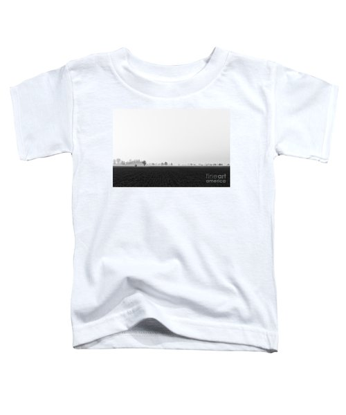 Moonland Toddler T-Shirt