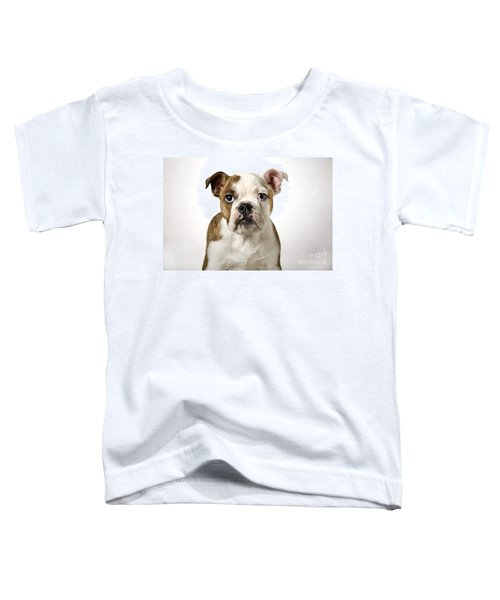 110307p153 Toddler T-Shirt