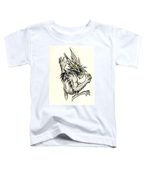 The Gargunny Toddler T-Shirt
