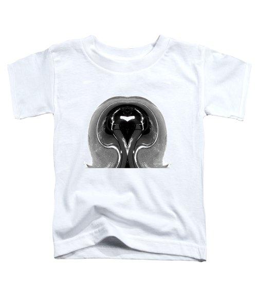 A Look Inside Toddler T-Shirt
