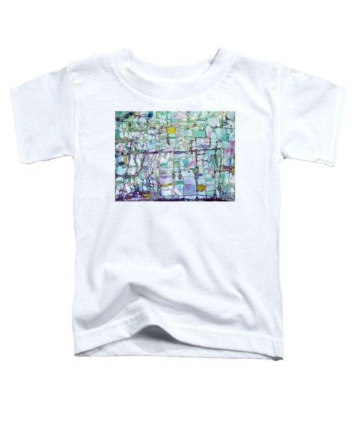 Associations Toddler T-Shirt