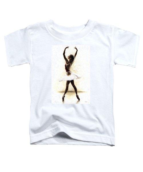Awareness Toddler T-Shirt