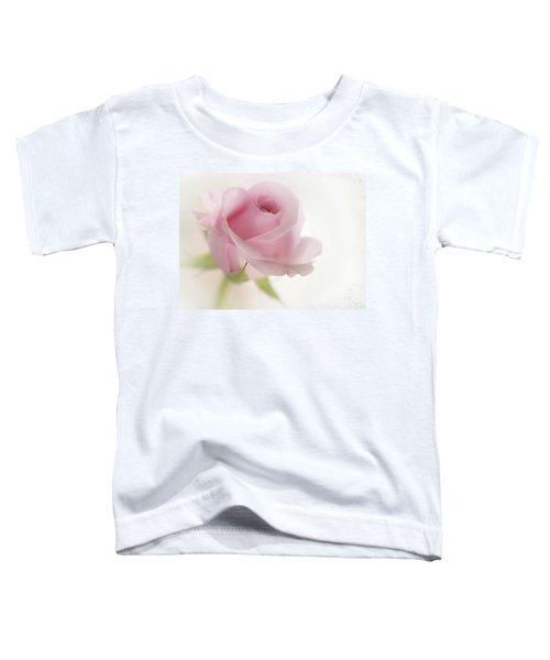 Candy Floss Toddler T-Shirt