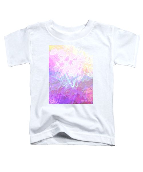 Celeritas 35 Toddler T-Shirt