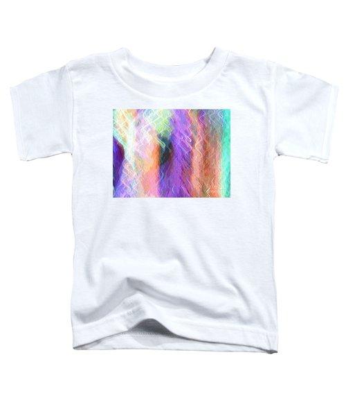 Celeritas 40 Toddler T-Shirt