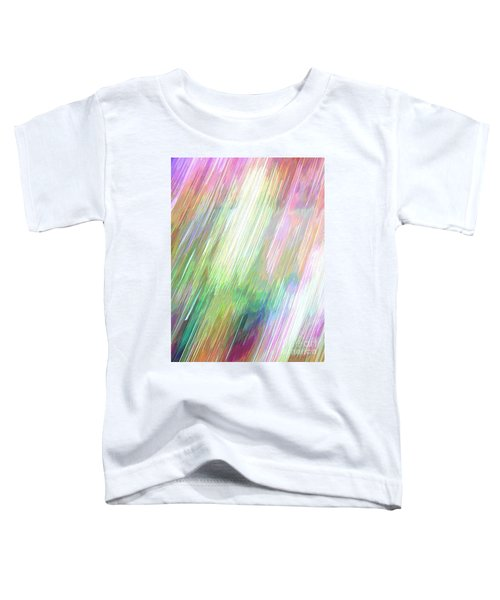 Celeritas 5 Toddler T-Shirt