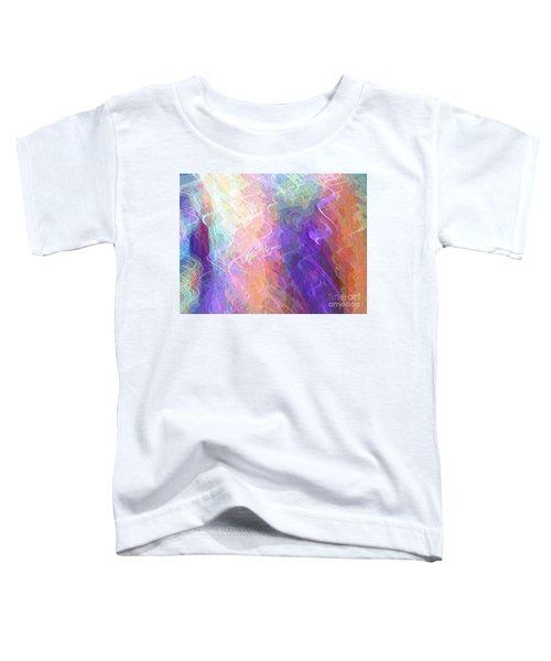 Celeritas 59 Toddler T-Shirt