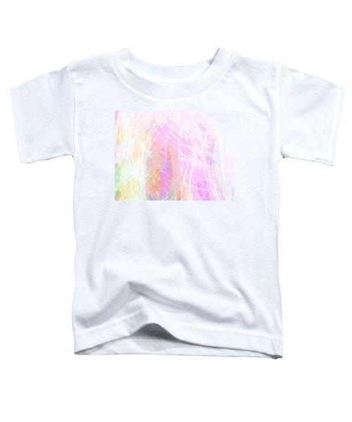Celeritas 70 Toddler T-Shirt