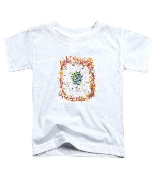 Cellular Generation Toddler T-Shirt