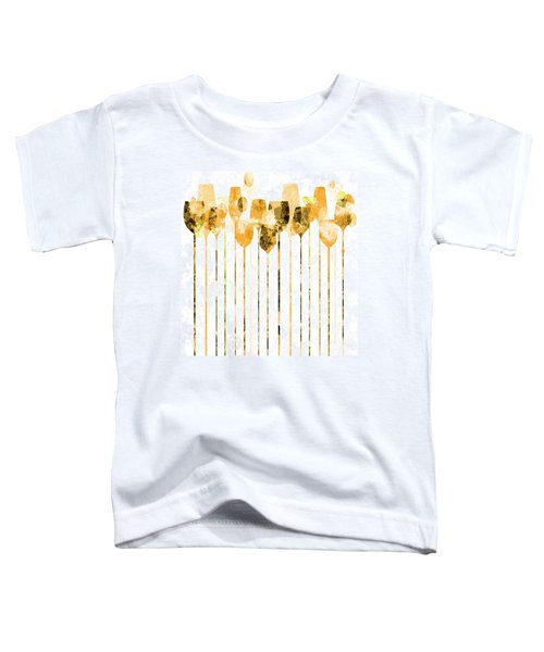 Cocktail Hour 4 Toddler T-Shirt