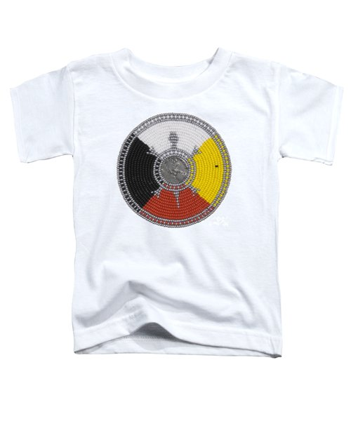 Coloplast Toddler T-Shirt