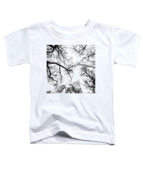 Creep Toddler T-Shirt